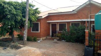 2 Bedroom Semi-detached Bungalow, Brick City, Kubwa, Abuja, Semi-detached Bungalow for Sale