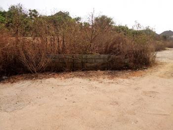 Mass Housing Land  50 Hectares Karsana West(tuj), Karsana West, Karsana, Abuja, Residential Land for Sale