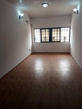 an Executive Super Finished Mini-flat, Lekki, Lagos, Mini Flat for Rent