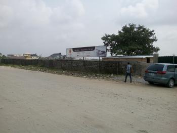 a Friendly Budget Luxury, Lakowe Lakes, Off Lekki/epe Expressway, Awoyaya, Ibeju Lekki, Lagos, Residential Land for Sale