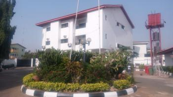 Luxury and Tastefully Serviced N Fully Furnished 3 Bedroom Flat with a Bq, 24hrs Services, Wuse 2, Abuja, Flat for Rent