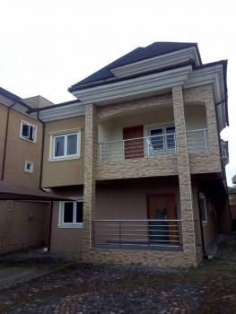 5 Bedrooms Detached Duplex, Maryland Housing, Maryland, Lagos, Detached Duplex for Sale