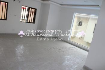 Commercial Shop, Lekki Phase 1, Lekki, Lagos, Shop for Rent