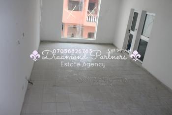 Commercial Shop Space, Lekki Phase 1, Lekki, Lagos, Shop for Rent