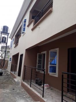 2 Bedroom Flat, Lekki Phase 2, Close to Abraham Adesanya Estate, Ajah Lekki, Ajah, Lagos, House for Rent
