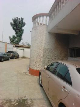 Lovely 3 Bedroom, Allen, Ikeja, Lagos, Flat for Rent
