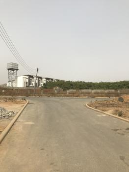 Very Sweet Land, 1250sqm, Jahi, Abuja, Residential Land for Sale