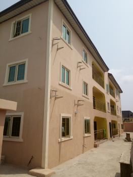 Lovely 3 Bedroom Flat, Eko Akete, Abijo, Sangotedo, Ajah, Lagos, Flat for Rent
