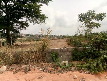 2 Plots of Land, Plot 74a and 75a, Otamiri Layout, Owerri, Imo, Land for Sale