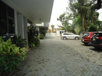 Luxury 4 Bedroom Pent-floor Apartment, Off Glover Road, Old Ikoyi, Ikoyi, Lagos, Flat for Sale