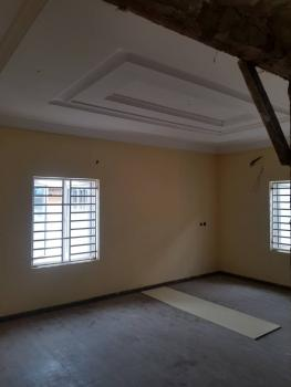 Shop/office Space, Off Fola Osibo Street, Lekki, Lagos, Plaza / Complex / Mall for Rent