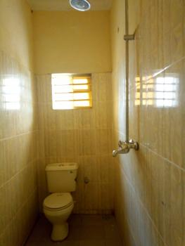Self Contained Single Rooms For Rent In Ajah Lagos