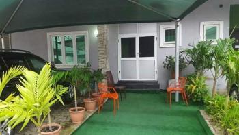 Furnished 4 Bedroom Duplex, Horizon 2 Estate, Ikate Elegushi, Lekki, Lagos, Detached Duplex for Sale