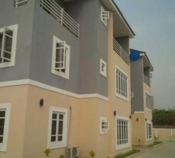 Tastefully Finished 1 Bedroom Flat, By Gilmore, Jahi, Abuja, Flat for Rent