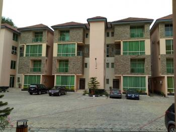 Luxury 2 Bedroom Serviced and Furnished Apartment with a Fitted Kitchen, Swimming Pool, Gym, Etc., Old Ikoyi, Ikoyi, Lagos, Flat for Rent
