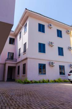 Now Letting 24/7 Light Luxury 2 Bedroom Furnished and Serviced Apartment, By Next Cash and Carry, Jahi, Abuja, Flat Short Let