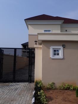 5 Bedroom Duplex, Lekki Right By White Sand, Lekki Phase 1, Lekki, Lagos, Detached Duplex for Sale