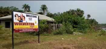 Land  with Installment Plan, Wolverton Courts, Ibeju Lekki, Lagos, Residential Land for Sale