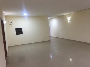 Newly Renovated 4bedroom Flat in 1004 Estate Victoria Island, 1004 Estate, Ozumba Mbadiwe Street, Victoria Island (vi), Lagos, Flat for Rent