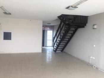 3bedroom Massionnette in 1004 Estate Victoria Island Lagos, 1004 Estate, Ozumba Mbadiwe Street, Victoria Island (vi), Lagos, Flat for Rent