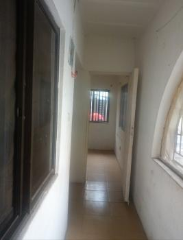 a Room Self Contained, Spg, Ologolo, Lekki, Lagos, Self Contained (studio) Flat for Rent