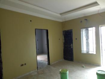 Brand New Tastefully Finished Mini Flat, Ikate Elegushi, Lekki, Lagos, Mini Flat for Rent