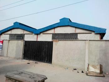 Warehouse, Ipaja Rd, Alimosho, Lagos, Warehouse for Rent