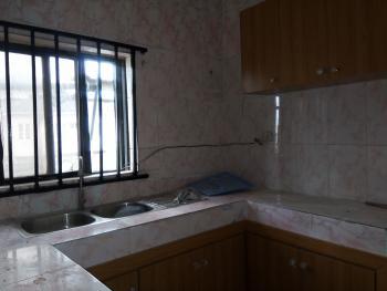 Standard 2 Bedroom Flat, Ikate Elegushi, Lekki, Lagos, Flat for Rent