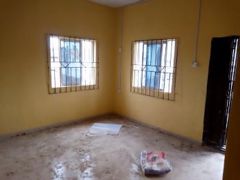 a Lovely Luxury 2br Flat @ Adekunle By Third Mainland Yaba, Adekunle, Yaba, Lagos, Flat for Rent