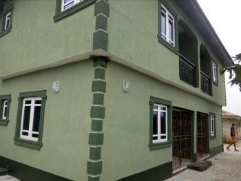 Newly Built 2 Bedroom Flats, Maya, Ikorodu, Lagos, Flat for Rent