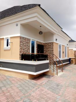 Brand New 3 Bedroom Bungalow with Bq, Orkland Estate  Before Shoprite, Sangotedo, Ajah, Lagos, Detached Bungalow for Sale