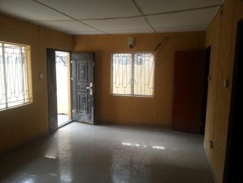 3 Bedroom  Bungalow, Modupe Johnson  Street, Adeniran Ogunsanya, Surulere, Lagos, Terraced Bungalow for Rent