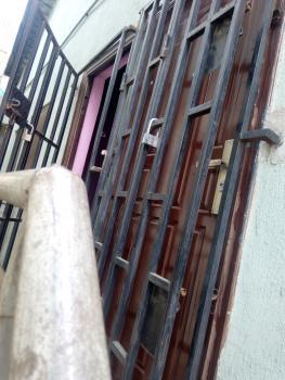 Lovely Better Mini Flat, Yaba, Lagos, Mini Flat for Rent
