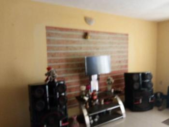 3 Bedrooms, Ojodu, Lagos, Flat for Rent