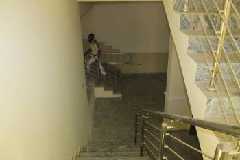 Duplex, Off Ngozi Okonjo Iwela  Way, Utako, Abuja, Semi-detached Duplex for Sale