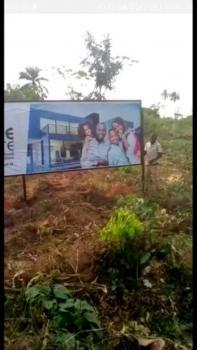 Land with C of O, Sunshine City Estate Umuwuagwu Village, By Ibusa Road, Asaba, Delta, Mixed-use Land for Sale