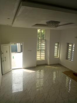 Newly Built 4bedroom Semi-detached Duplex at Ikota Villa Estate, Ikota Villa Estate, Lekki, Lagos, Semi-detached Duplex for Sale