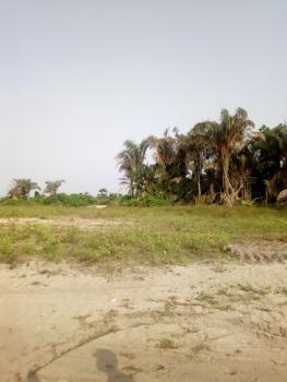 Exicision Acres of Land, Baba Adisa, Ibeju Lekki, Lagos, Mixed-use Land for Sale