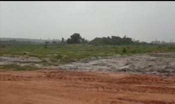 Land, Amen Estate, Ibeju Lekki, Lagos, Residential Land for Sale