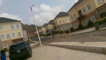 an Estate, Katampe Extension, Katampe, Abuja, Detached Duplex for Sale