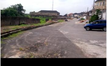 Plots of Land, Cmd Road Magodo, Gra, Magodo, Lagos, Residential Land for Sale
