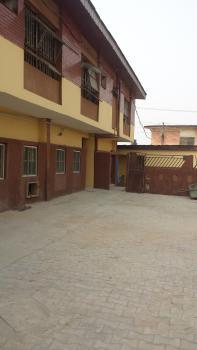 Mini Flat, Akoka, Yaba, Lagos, Mini Flat for Rent