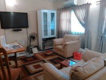 2 Bedroom Luxury Bungalow, G, Road, Citec Estate, Mbora, Abuja, Detached Bungalow for Rent