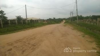 5 Plots of Land, Golden Heritage Estate, Mowe Ofada, Ogun, Residential Land for Sale