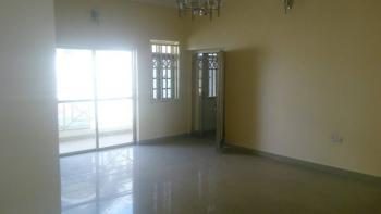 Tastefully Finished and Serviced 3 Bedroom Flat with Bq, Victoria Garden Estate, Mabuchi, Abuja, Flat for Sale