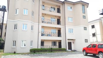 4 Units of 3 Bedroom Flats  with a Room Bq Each, -, Lekki Phase 1, Lekki, Lagos, Flat for Rent