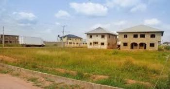 Standard Plot of Land, Bankole Estate, Magboro, Ogun, Residential Land for Sale