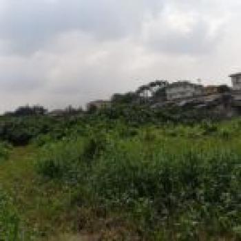 5 Plots of Land, Opebi, Ikeja, Lagos, Land for Sale
