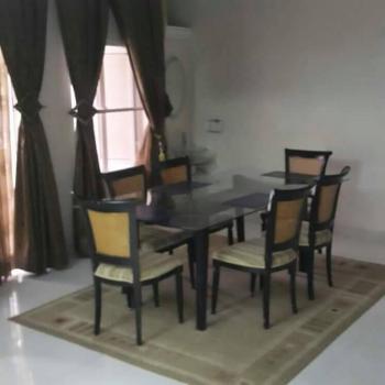 6 Bedroom Detached Duplex, Life Camp, Gwarinpa, Abuja, Detached Duplex for Sale