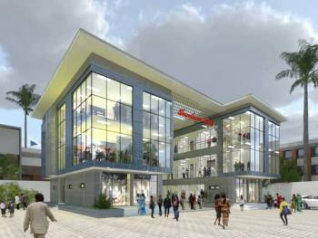 Ibadan City Mall, The Finest of All, Molete Bridge, Challenge Road, Challenge, Ibadan, Oyo, Plaza / Complex / Mall for Sale